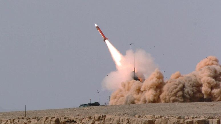 National Interest: Израиль трижды не попал по «российскому» беспилотнику