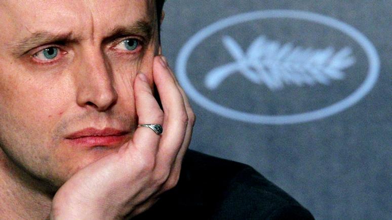 Welt: Украинский режиссер рассказал, почему «Кремль делает ставку на насилие»