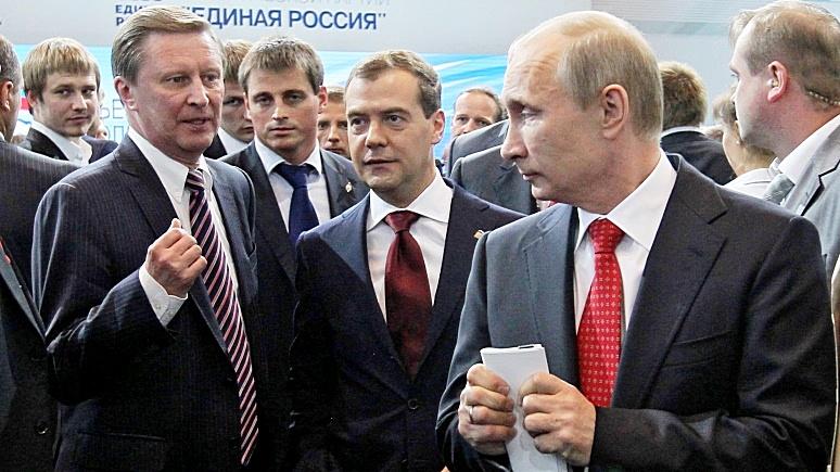 AI: Без кремлинологии Западу уже не понять, куда ведут коридоры российской власти