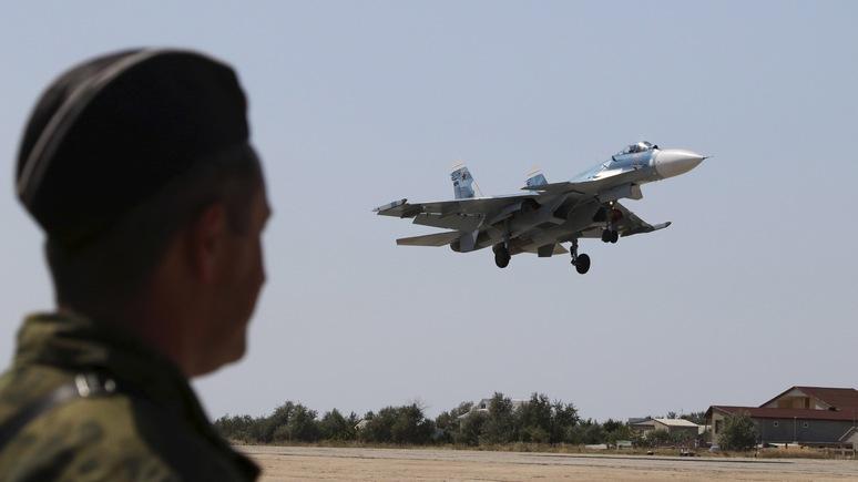 RFE: Внезапные учения России мешают НАТО «стабилизировать отношения»