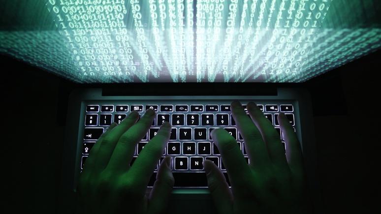 WSJ: Автор кибератаки на демократов отрицает связи с Россией