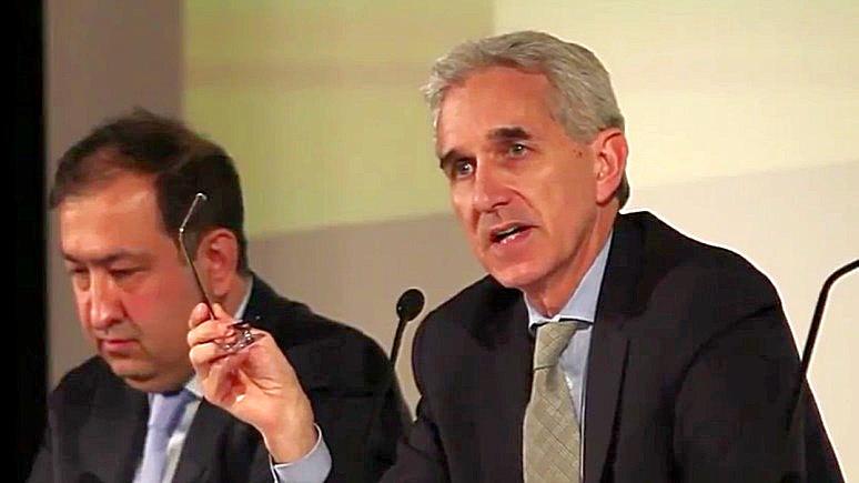 VOA: Причислять «Левада-Центр» к «агентам» губительно для Кремля