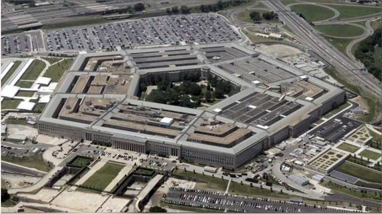 WP: Пентагон заявил о ликвидации лидера ИГ после спора с Москвой и проверок