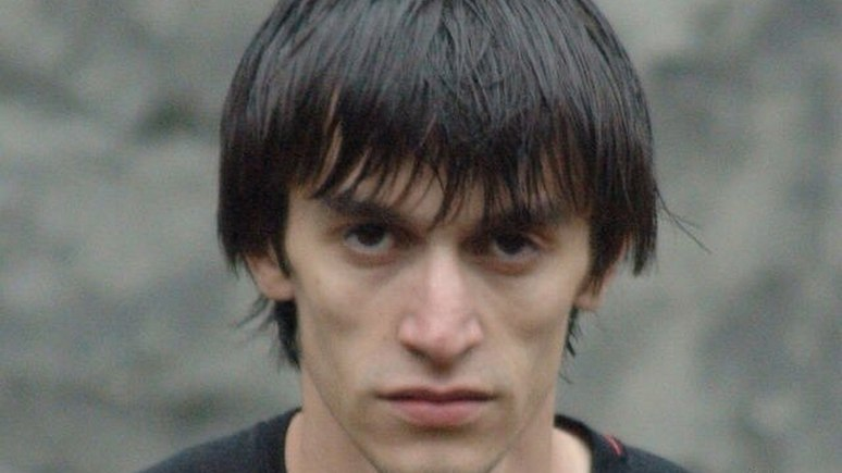 DМ: Убитого боевиками полицейского в России наградят посмертно за мужество