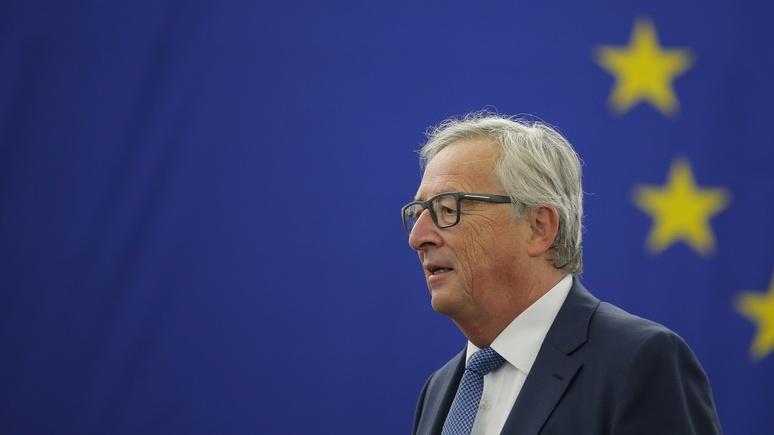 Times: Восточная Европа подозревает Западную в попытке «откосить» от НАТО