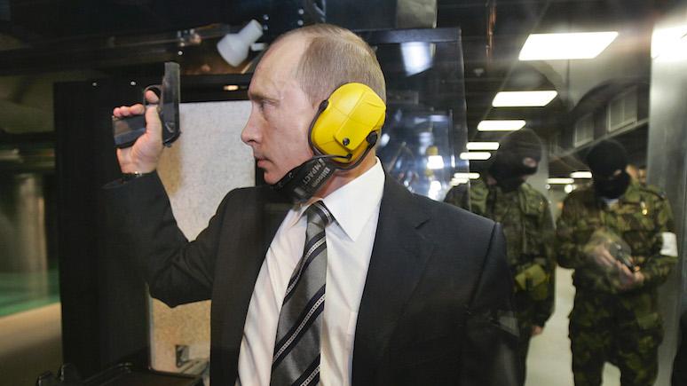 Экс-министр обороны: Россия «заминировала» отношения с Польшей
