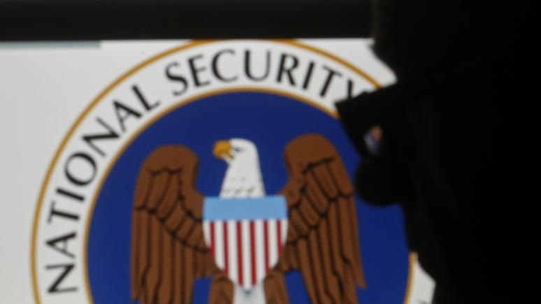New York Observer: В АНБ почти наверняка работают российские кроты