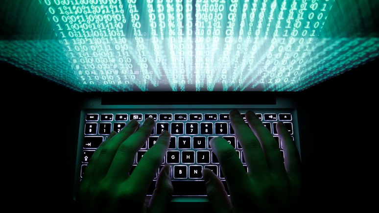 VOA: США обвинили россиянина во взломе сети LinkedIn