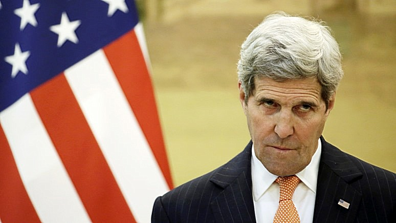 Bloomberg: США уже не знают, на кого в России еще наложить санкции