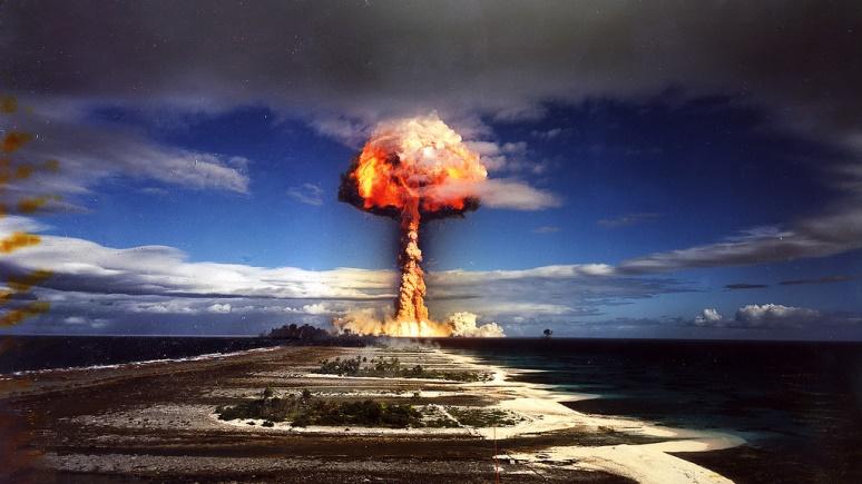 Мировые СМИ примерили «Сатану-2» на свои страны и ужаснулись