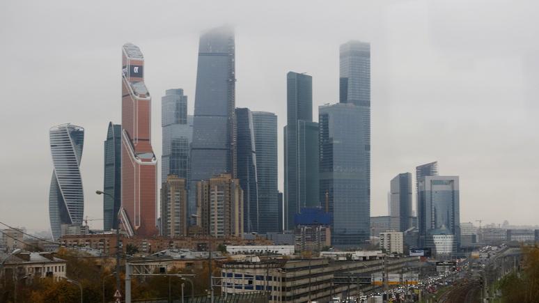 Немецкий эксперт: Европа должна отменить санкции и вернуть Россию на свою сторону