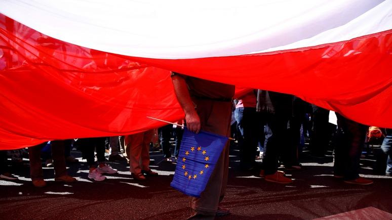 Вести: После выхода «Волыни» украинцев возненавидели с новой силой