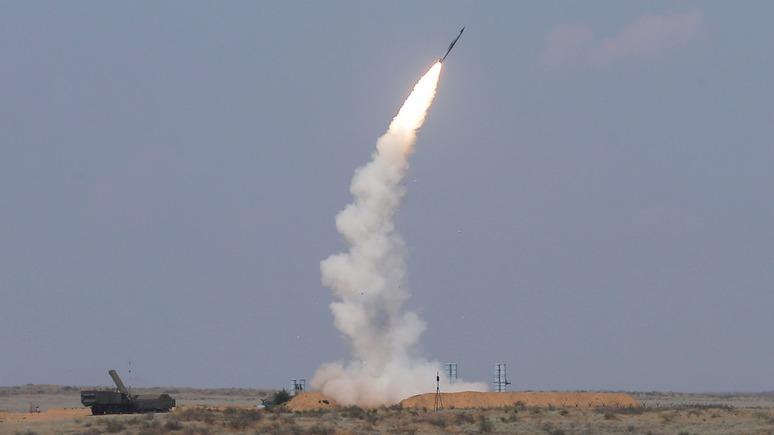 Mako: Конфликт между Россией и Израилем – вопрос времени