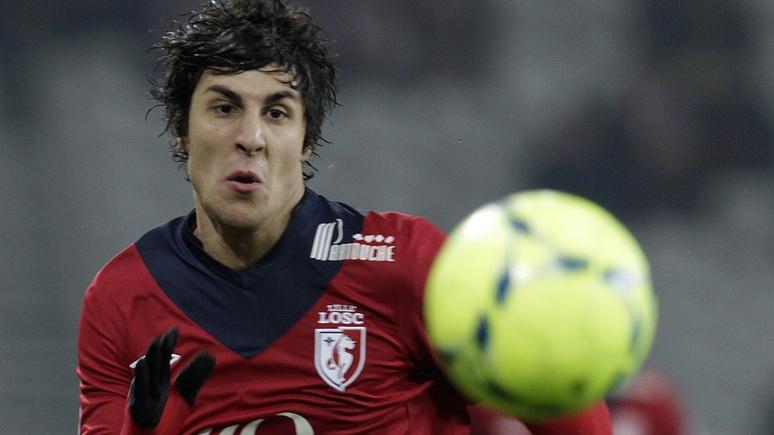 Бельгийский футболист: В России безопаснее, чем в Париже