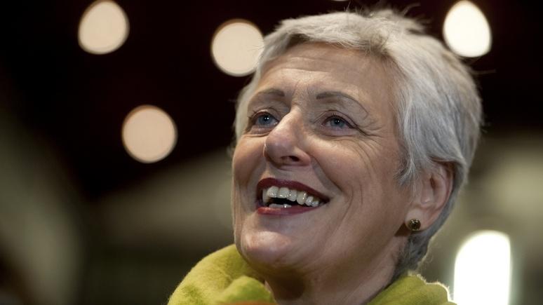 Немецкий политик: Выборам в Германии грозит российское вмешательство