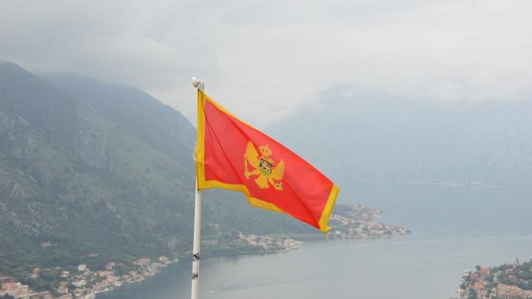 FT: Россия отрицает свою причастность к «заговору» в Черногории