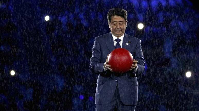 Japan News: Россия дразнит Японию мирным договором, как морковкой