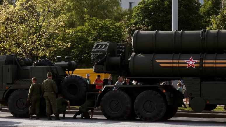 Экс-генерал США: Наращивание сил в Калининграде – подготовка к оккупации Прибалтики