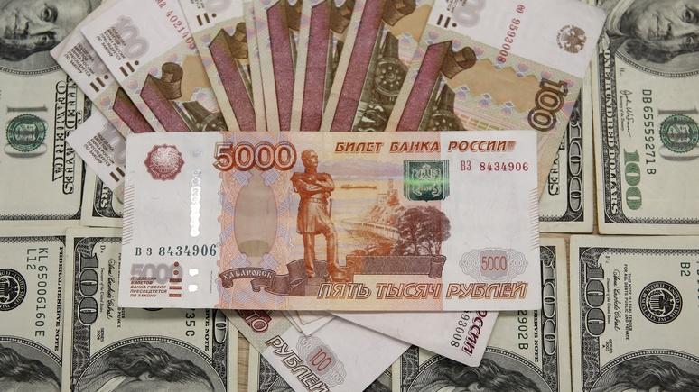 Contra Magazin предсказывает рост российской экономики