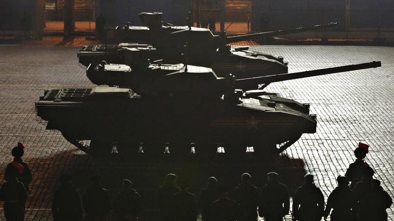 DS: Беспилотники «Птеродактиль» увеличат боевую мощь армии Путина