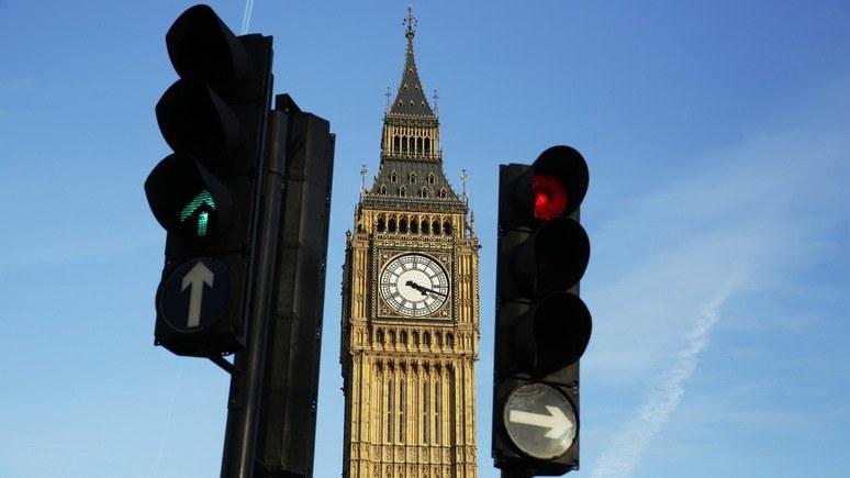 FT: Великобритания защитит права человека «поправкой Магнитского»