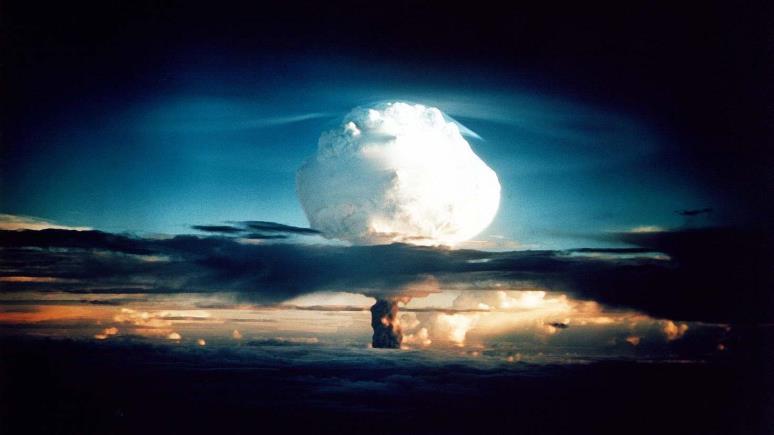 Washington Free Beacon: Россия испытывает подводную «машину Судного дня»