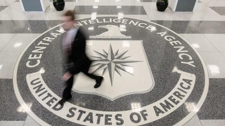 WP: ЦРУ уверено – Россия вмешалась в американские выборы, чтобы помочь Трампу