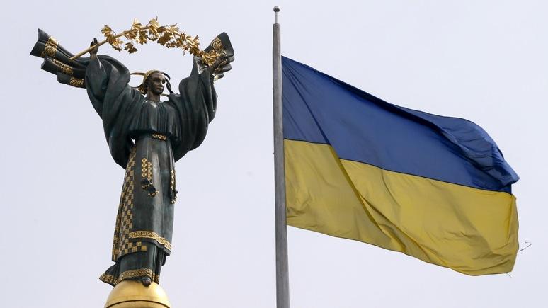 Financial Times: Задержка безвизового режима разочаровала украинцев