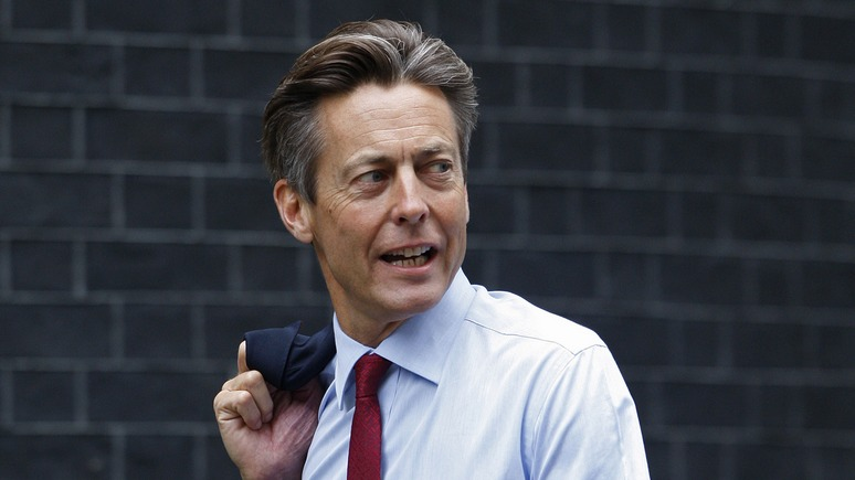 Independent: Британский депутат увидел причастность России к брекситу