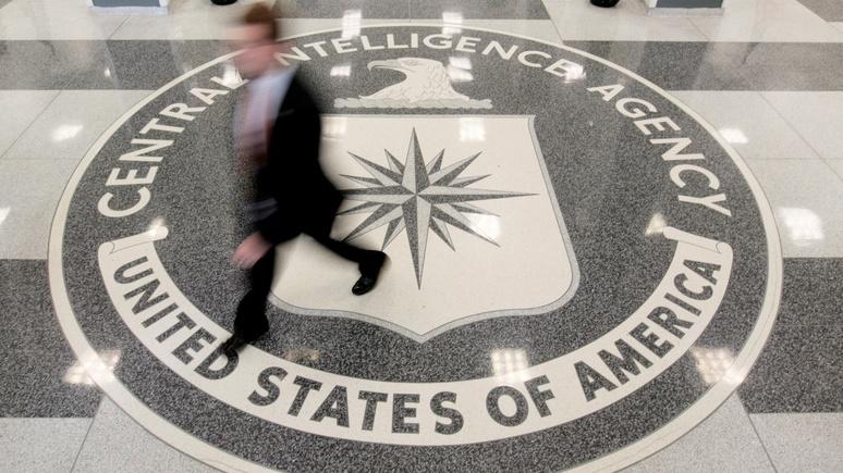 Die Welt: Шумиха вокруг хакеров выйдет боком самим спецслужбам США