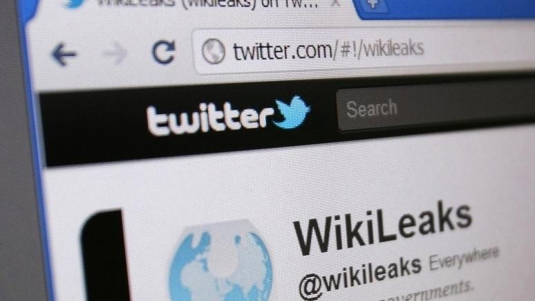 Independent: WikiLeaks предложил Обаме проверить ЦРУ на достоверность