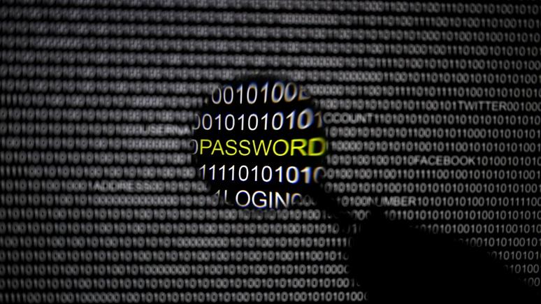 Times: Министр по делам Европы призвал Британию защищаться от российских хакеров