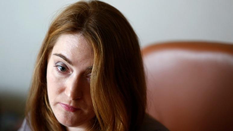 NYT: российские чиновники признали существование допинговой схемы