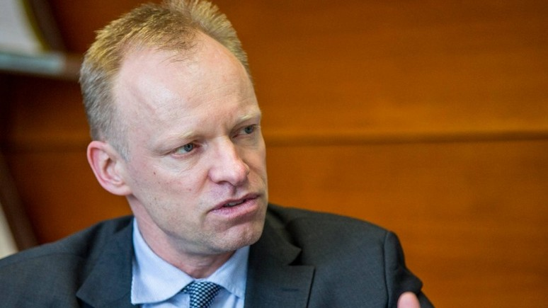 Немецкий эксперт: Еврозона рискует лишиться Италии