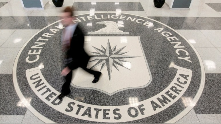 WSJ: США не раскроют секретов Путина — опасаются последствий