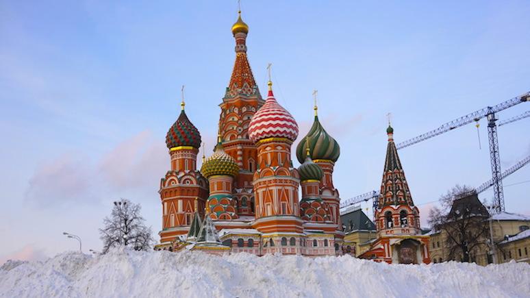 Newsweek: из-за санкций россияне вынуждены есть «белорусский» сыр, а не настоящий
