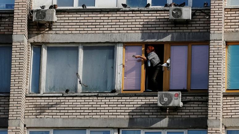 Сегодня: из-за бешеных счетов за коммуналку украинцы начали сдавать жильё бесплатно