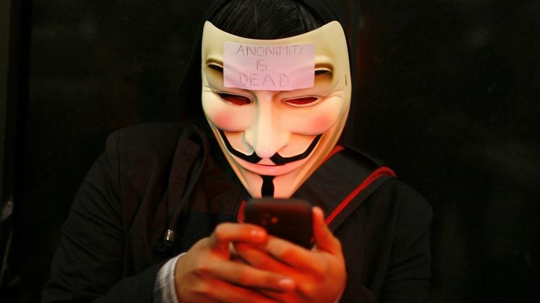 Toronto Star: стоит ли нам беспокоиться из-за российских хакеров?