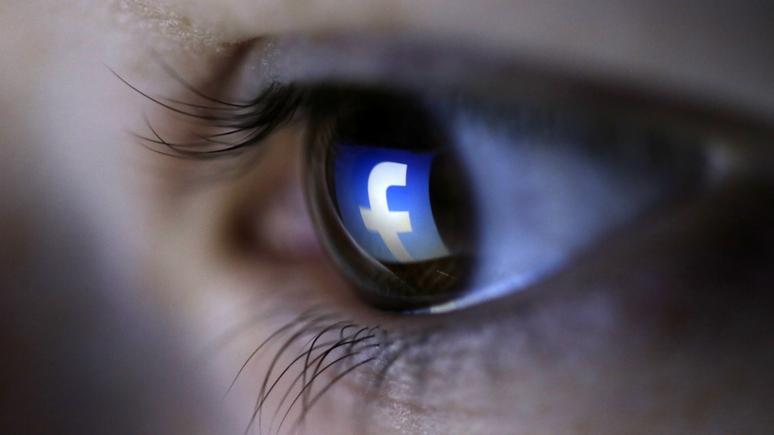 DWN: Facebook запишет в «фейкомёты» всех, кто усомнится в словах Вашингтона