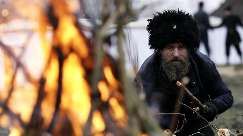 Le Figaro: дублёная кожа и сибирские травы — русский дух околдовал мир парфюма