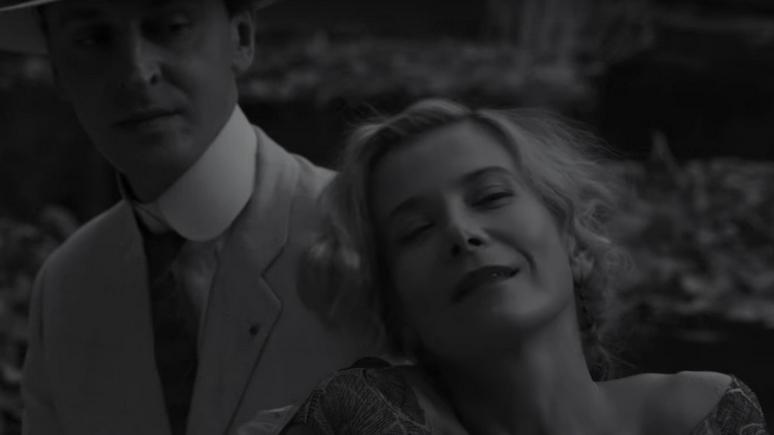 Hollywood Reporter: «Рай» Кончаловского получил «Золотого орла» как лучший фильм