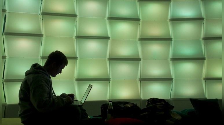 BBC: норвежцы обвинили Россию в «хакерских атаках»