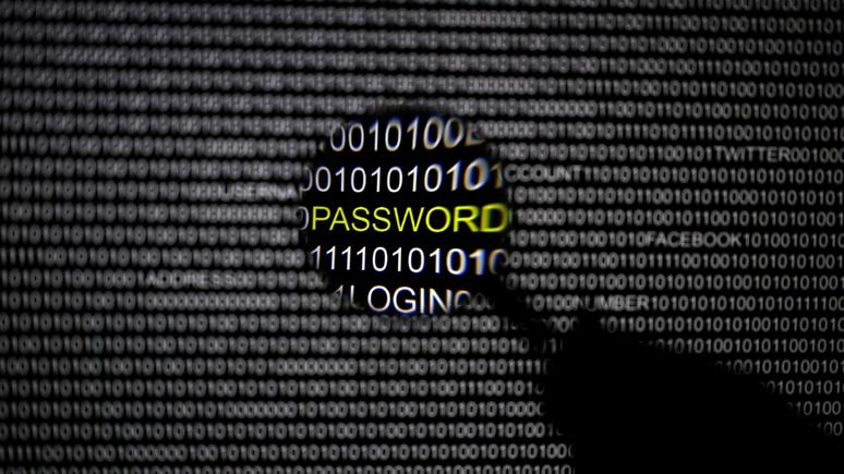 NRK: норвежские эксперты советуют властям не спешить винить Россию в кибератаках