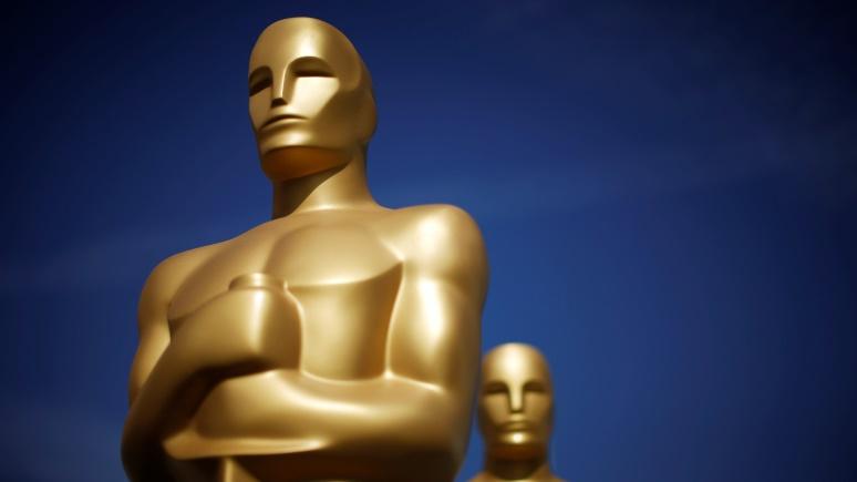 HuffPost «раскусил» вероломный план Кремля — подтасовать результаты «Оскара»
