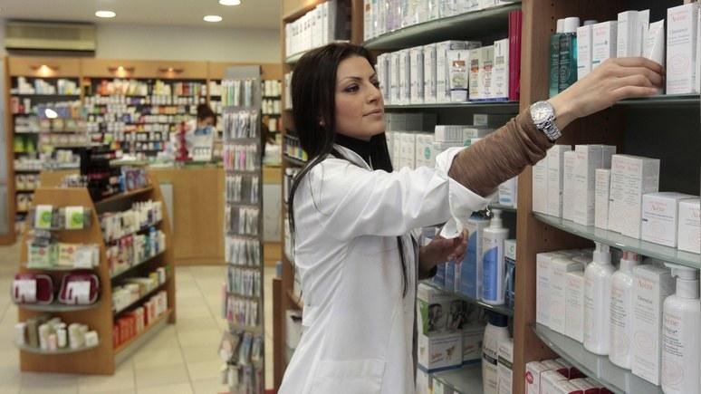 Independent: Россия поставила точку в двухсотлетнем гомеопатическом споре