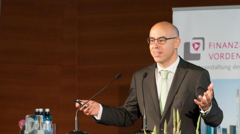 Tagesspiegel: немецкие экономисты призвали создать «зону свободной торговли» с Россией