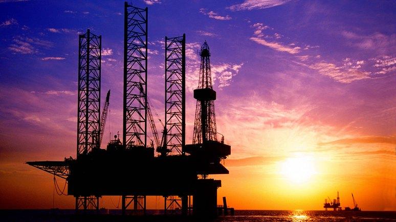 Neue Zürcher Zeitung: Россия помогает Ливии ради нефти