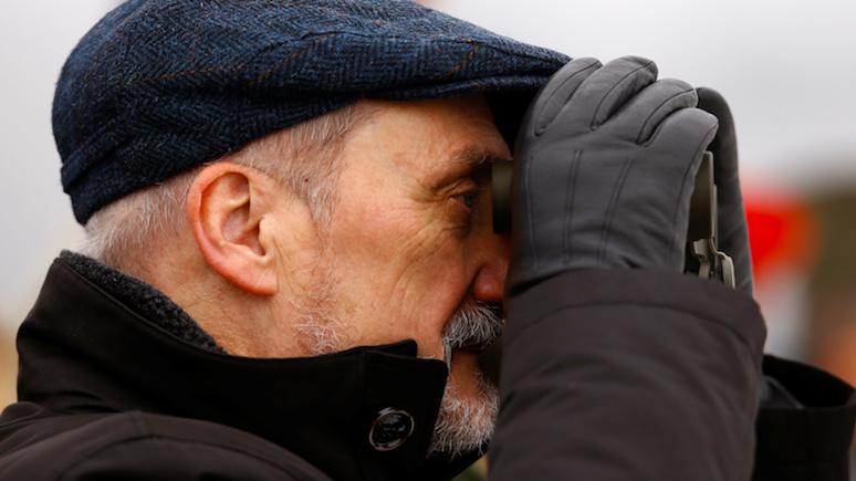Мачеревич: ответственность россиян за смоленскую катастрофу — дело решённое