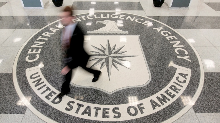 Consortiumnews: откровения WikiLeaks говорят о том, что Россию просто подставили