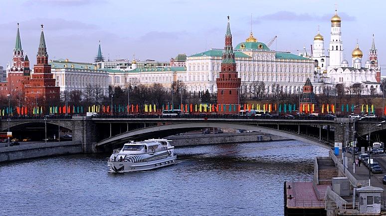 ODG: Обама превратил русофобию в политическое орудие